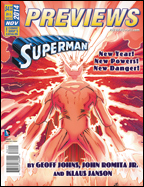Previews Cover-November14 Back