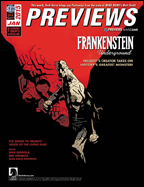 Previews Cover-January15 Front