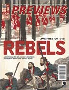 Previews Cover-February15 Back