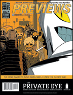 Previews Cover-October15 Back