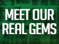 Real Gems Ad