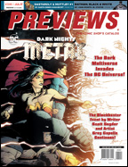 Previews Cover-July 17 Back