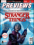 PREVIEWS Cover-July 18 Back