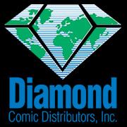DCD Logo (WWW)