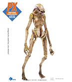 Alien Resurrection The Newborn PX 1/18 Scale Figure