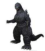 Mezco Ultimate Godzilla 18-Inch Figure