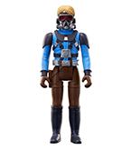 Star Wars Concept Luke Skywalker Jumbo Figure