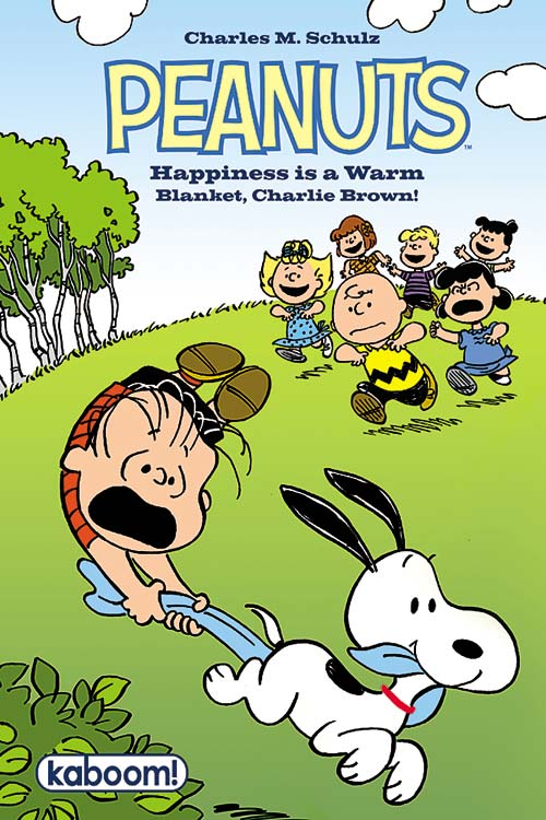 Peanuts_Happiness_HC