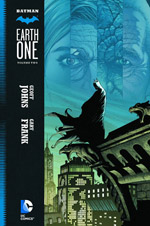 Batman: Earth-One