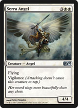Magic the Gathering TCG 2010 Core Set